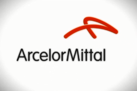 Criação de vídeo animado - ArcelorMittal