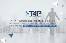 T4P Empreendimentos