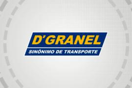 D'Granel Transportes