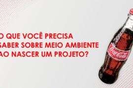 Criação de apresentação para Workshop - Coca-Cola FEMSA
